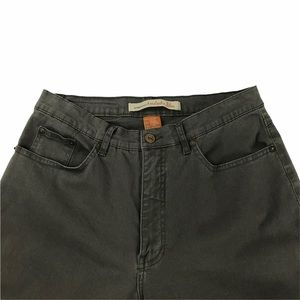Christopher Blue Stretch Jeans (12)